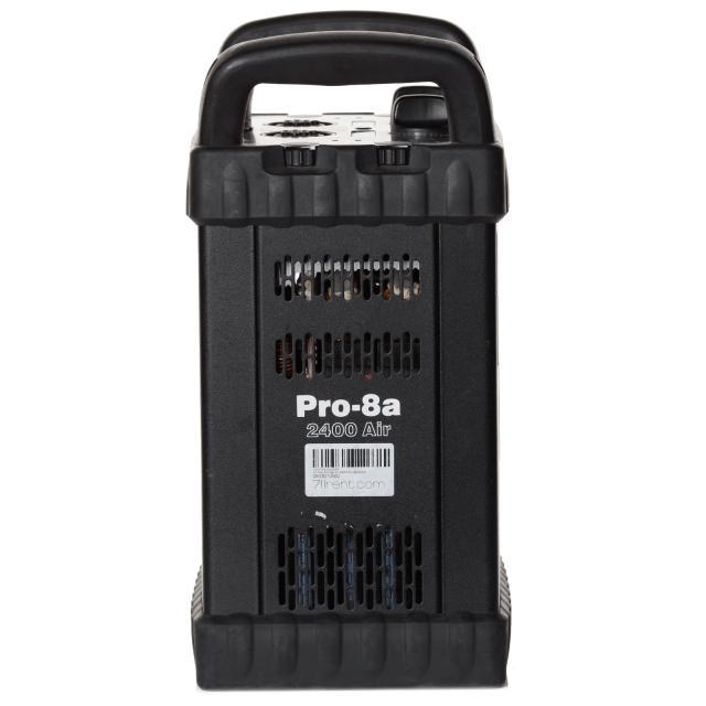 Profoto Pro 8a Air 2400 Generador