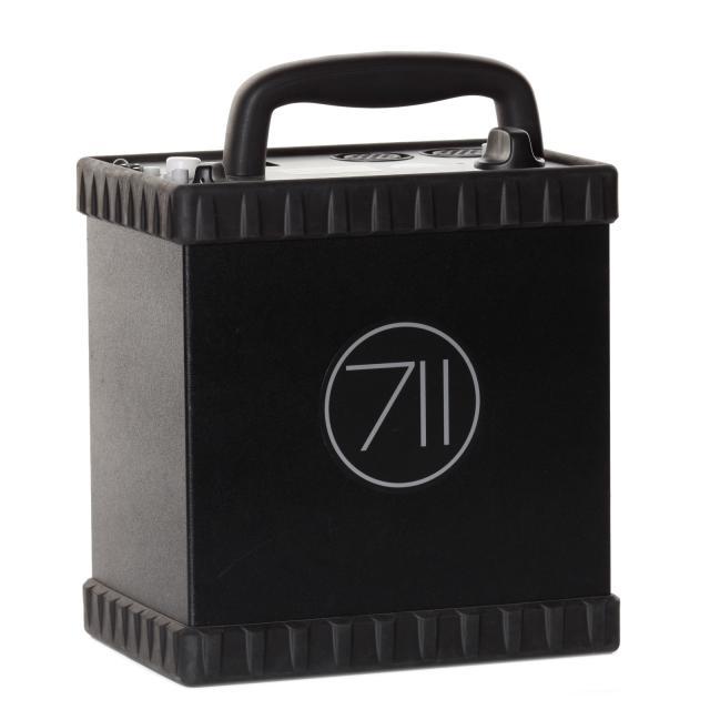 Profoto Pro 7s 1200 Generador