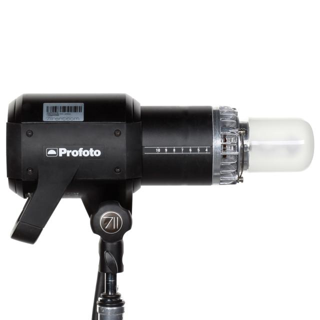 Profoto ProDaylight 800Air Lamphead