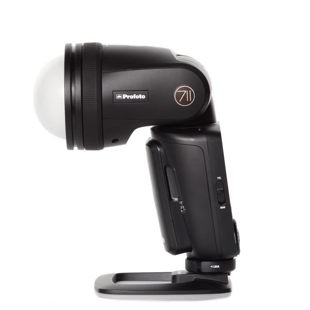 Profoto A1 Set Canon