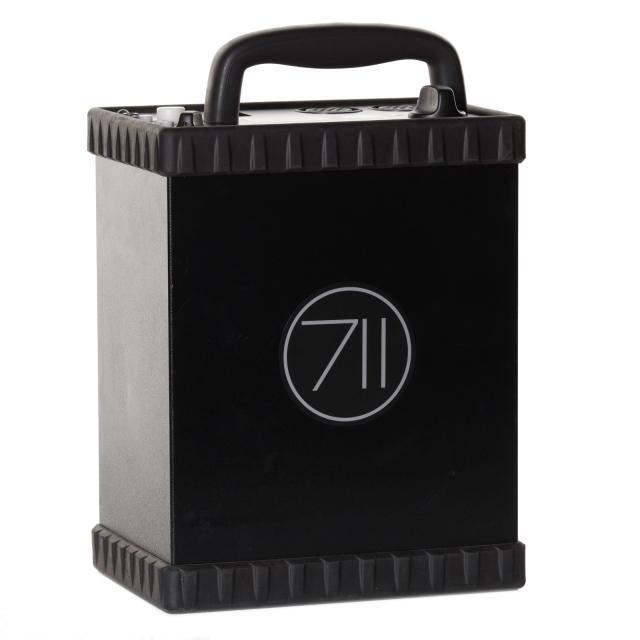 Profoto Pro 7s 2400 Generator