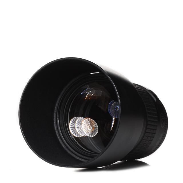 Canon Obj. EF 2,0/135mm  LU