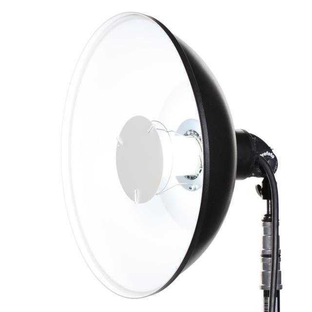 Profoto Softlight Reflector 53cm white 65 Degree