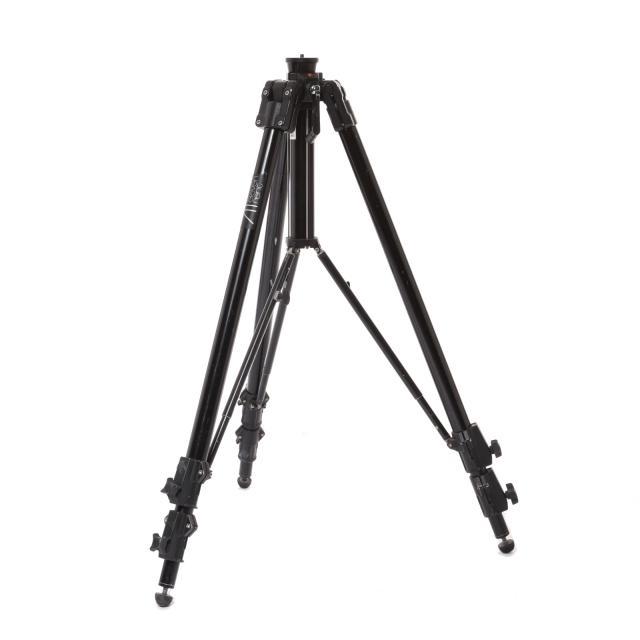 Manfrotto Tripod 161 MK2   (max 267cm)