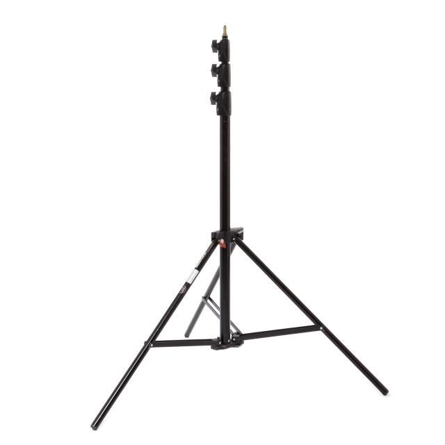 Trípode Master 1004 BAC (min.1,24m max.3,85m max. 9kg)
