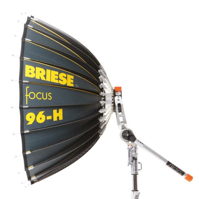 Briese  Modul Focus  96 Flash