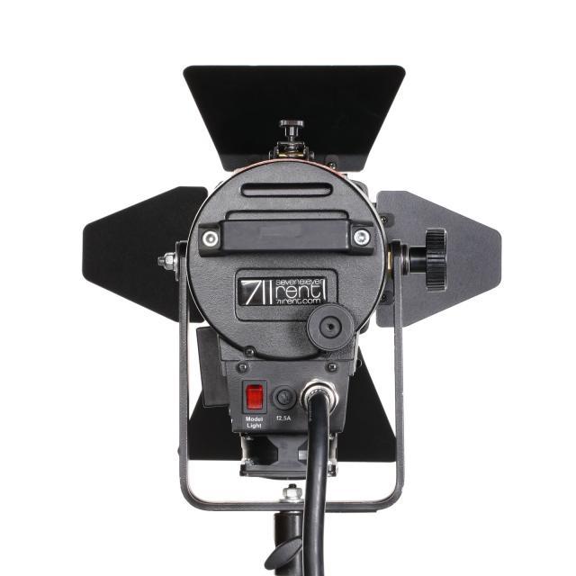 Profoto MultiSpot (max 1200Ws)