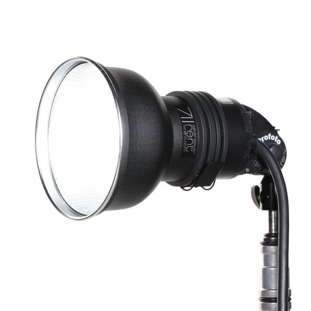 Profoto Zoom Reflector