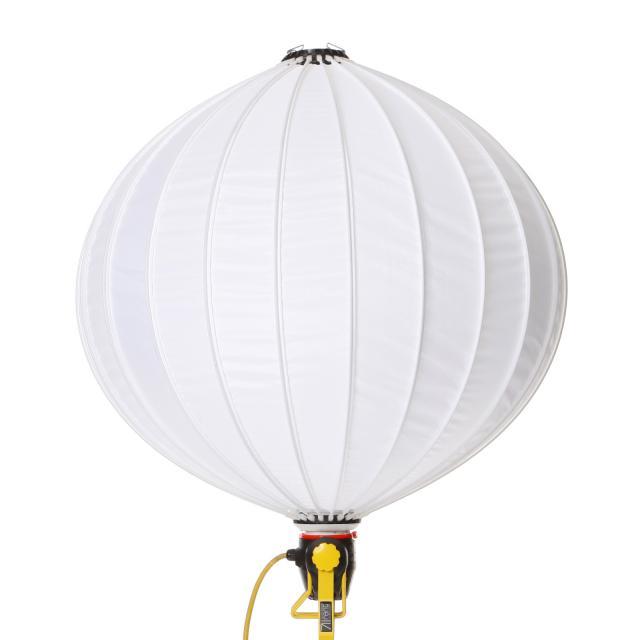 Briese Modul Globe 90 HMI 2500W