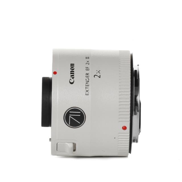 Canon Extender/Converter 2,0 III