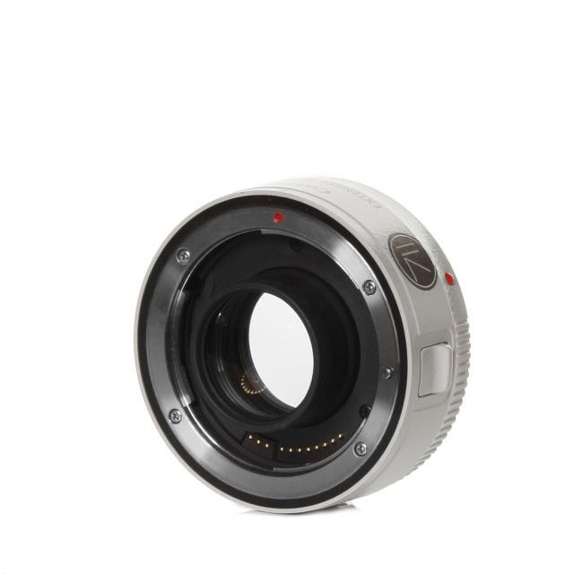 Canon Extender/Converter 1,4x LIII