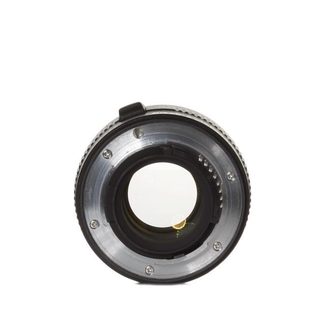 Nikon Teleconverter AF-S TC-14E III 1,4x
