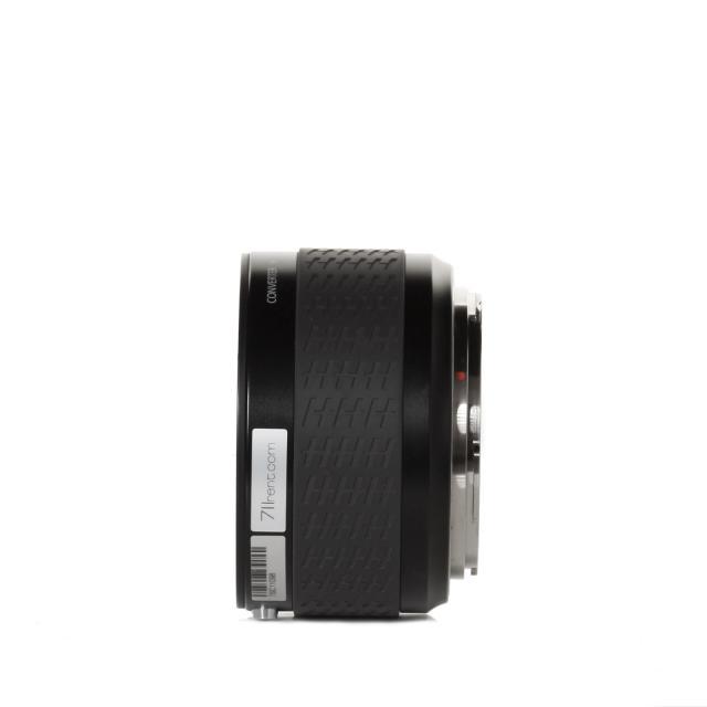 Hasselblad convertisseur H1,7x