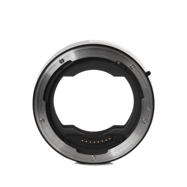 PhaseOne Tubo de extensión No.2 23,6mm