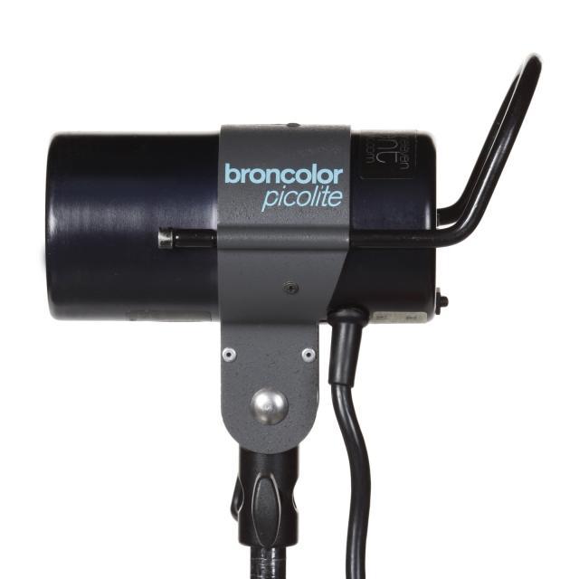 Broncolor Pico Lite 1600J