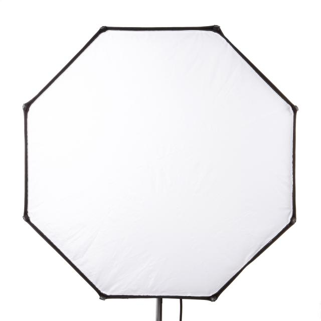 Octabox 4 (120cm)