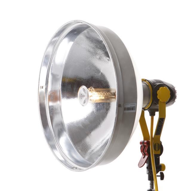 Briese Kit Downlight HMI 2500W
