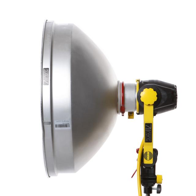 Briese Modul Downlight HMI 1200W