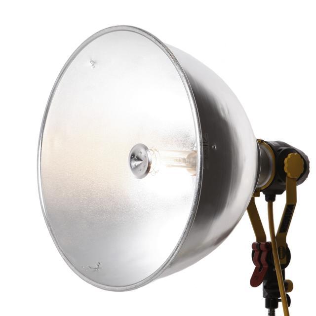 Briese Modul Sun HMI 2500W