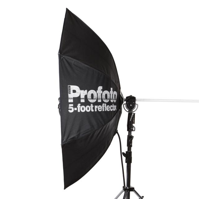 Profoto Giant Reflector 5 foot / 153 cm