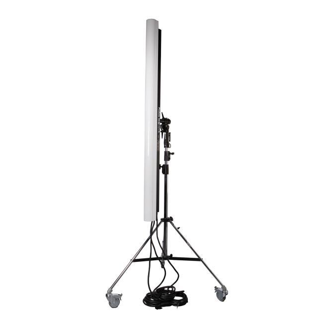 Profoto Strip Light L 190cm