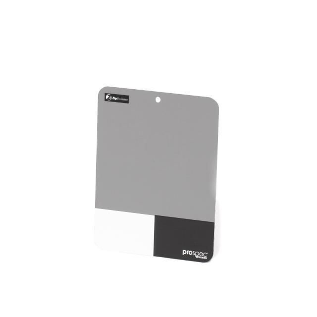 Charte de Gris 11x14cm / Neutral Greycard