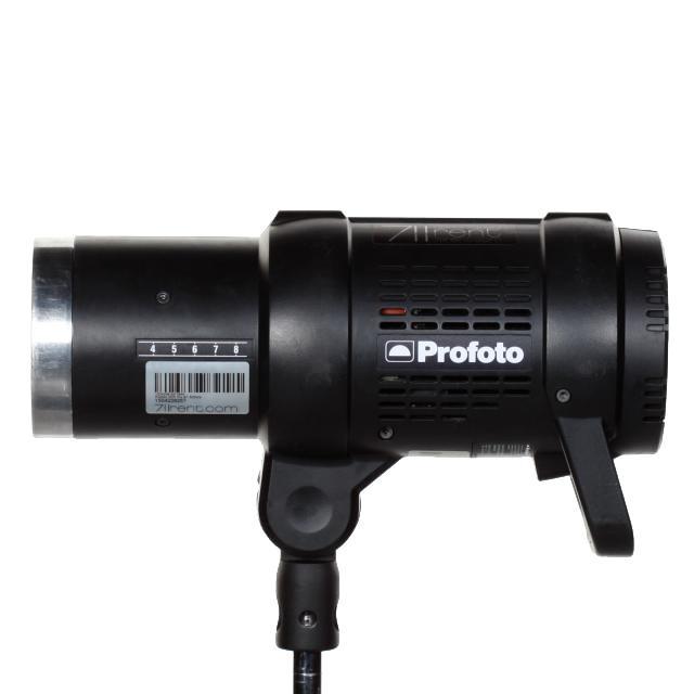 Profoto B1 500 Set