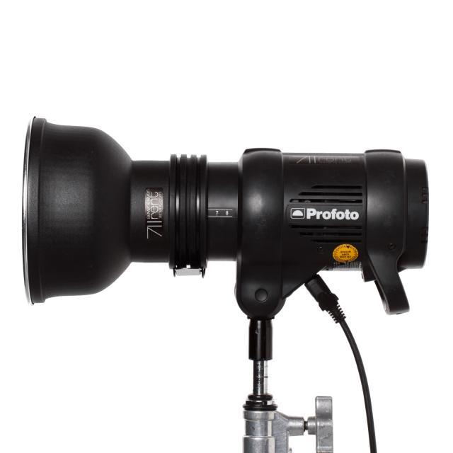 Profoto D1 500Ws Air - Monobloc / Flash Head