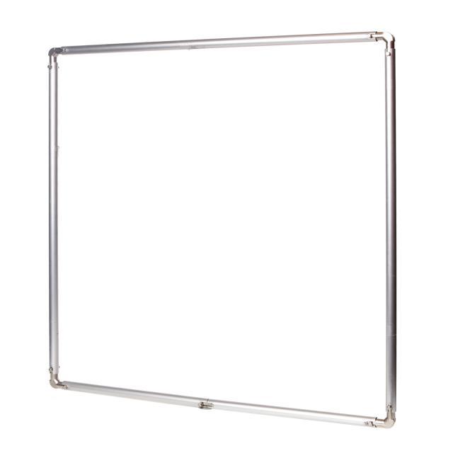 Chimera Rahmen 61x61cm