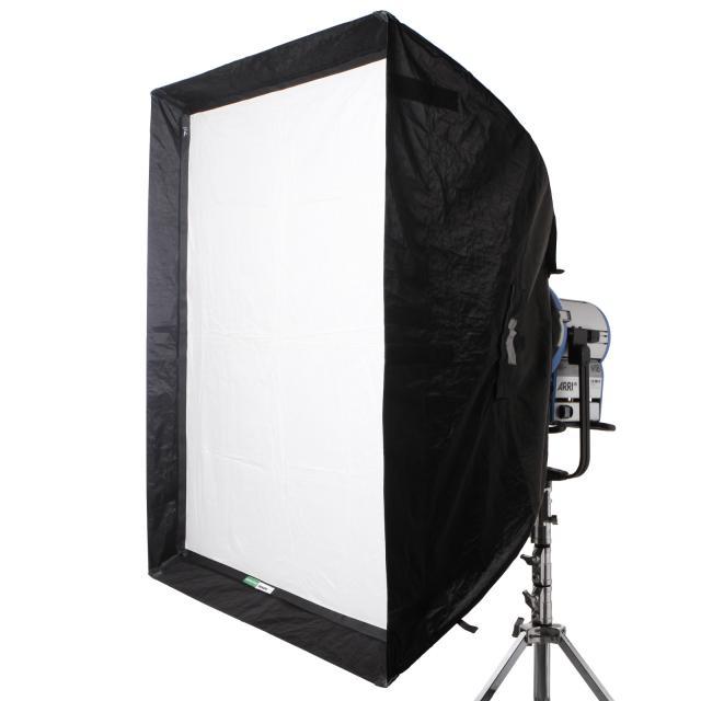 Chimera Daylight jr. Plus S (8225) 60x80cm para Arri