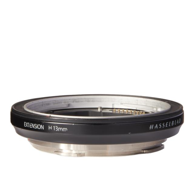 Hasselblad Extension Tube H13mm