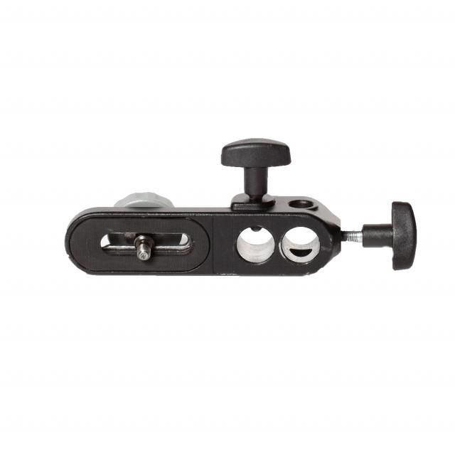 Manfrotto 155 Cameraholder