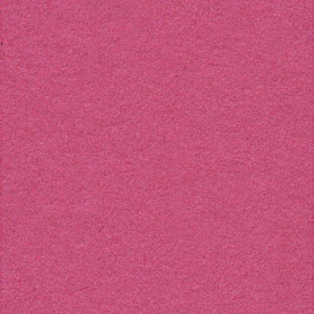 Background CI 2,75x11m 49 Rose Pink
