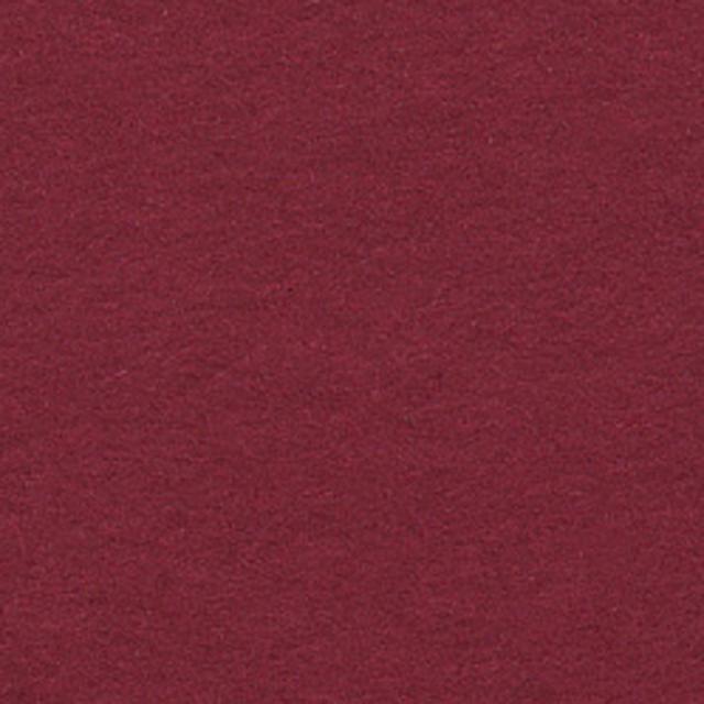 Background CI 2,75x11m 27 Crimson