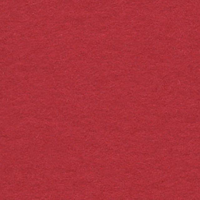 Background CI 2,75x11m 56 Cherry