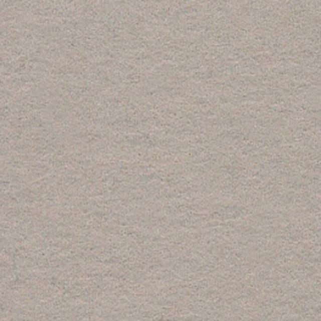 Background CI 2,75x11m 30 Silver Birch