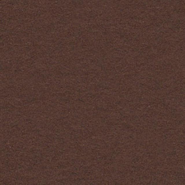Background CI 2,75x11m 20 Peat Brown