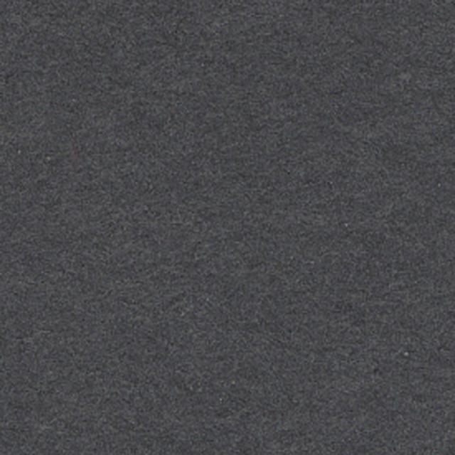 Background CI 2,75x11m 57 Charcoal
