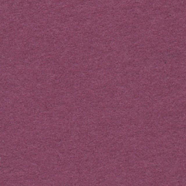 Background CI 2,75x11m 62 Damson