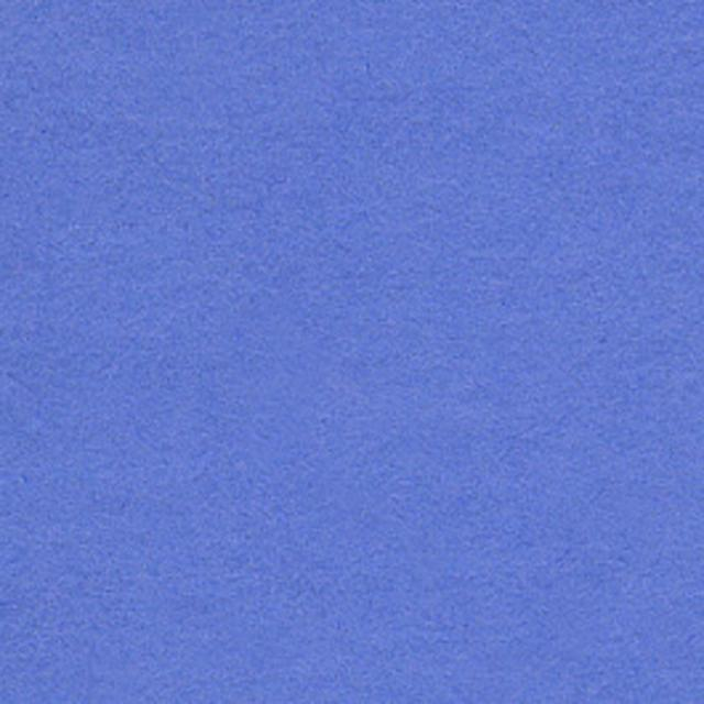 Background CI 2,75x11m 09 Cobalt