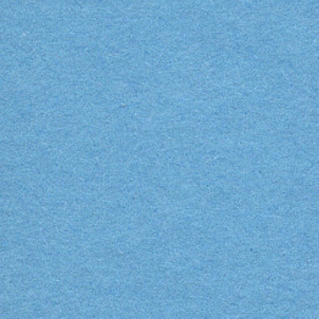 Background CI 2,72x11m 59 Aqua