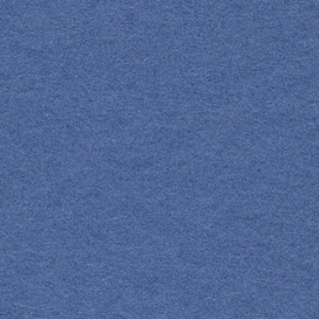 Background CI 2,75x11m 41 Ceramic Blue