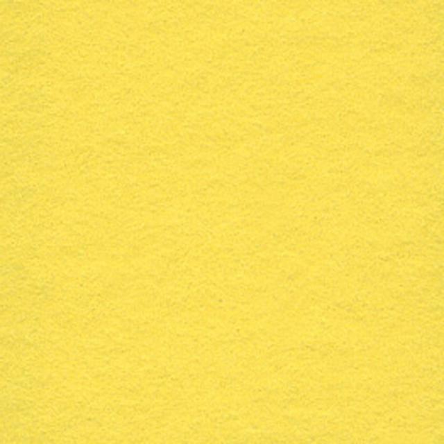 Background Calumet 2,75x11m 50 Sulphur
