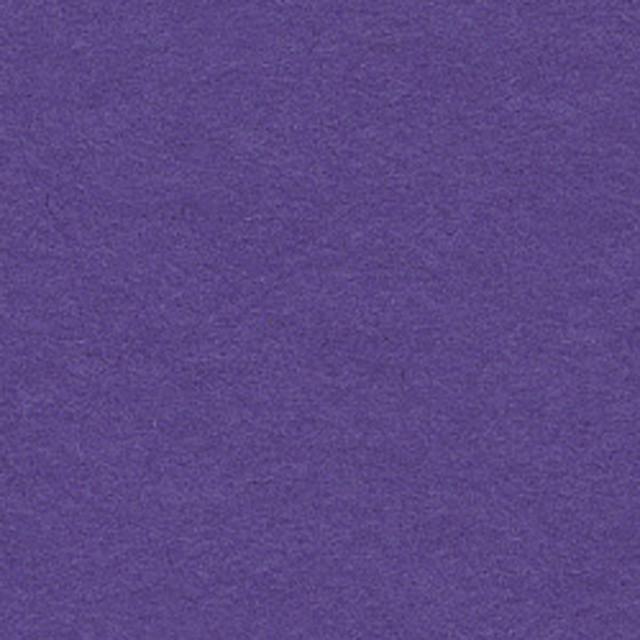Background CI 2,75x11m 68 Royal Purple