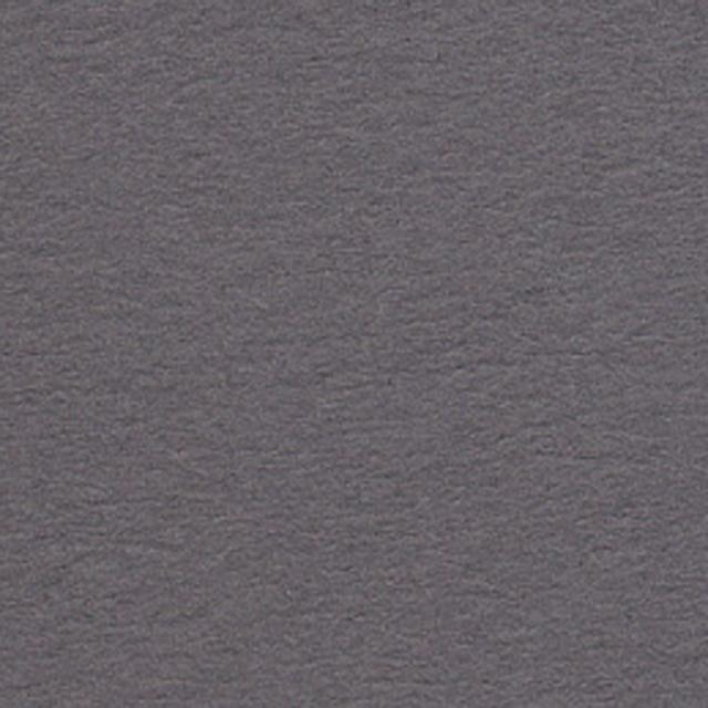 Background CI 3,60x30m 88 Smoke Grey