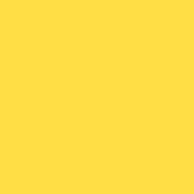 Background 2,75x11m 50 Sulphur / 38 Canary