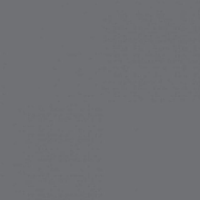 Background Savage 2,75x11m 74 Smoke Gray