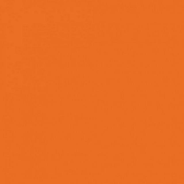 Background Savage 2,75x11m 24 Orange