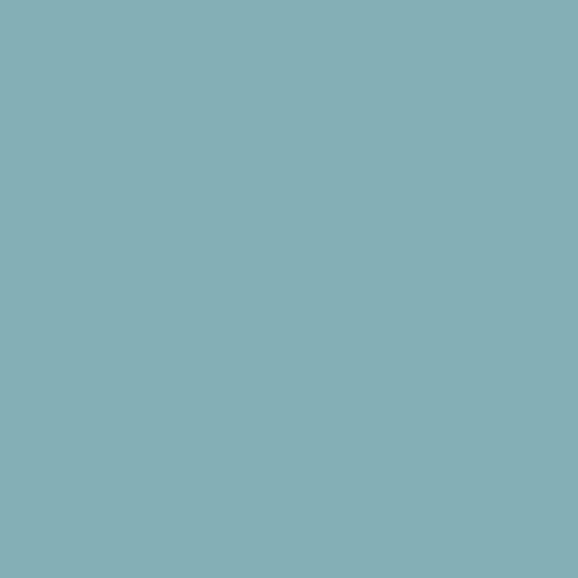 Background Savage 2,75x11m 02 Sky Blue