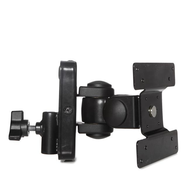 Mountura Vesa de 16mm para Monitores